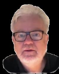 Åke 11